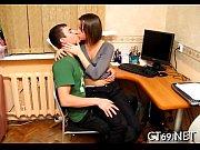 Смотреть онлайн отборное порно видео