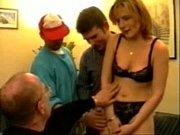 Порно медсестер с большими огромными с