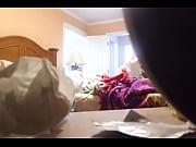 ксена порно фото видео