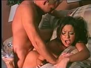 порно позирование азиаток