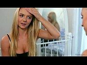 Русские фильмы про секс в деревне