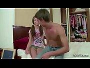 Порно фильмы с переводам и сюжетам про лезбиянак