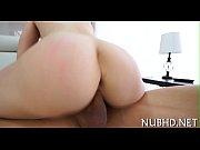 Смотреть порно с молодой девушкой онлайн