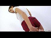 Смотреть порно видео со связанными скотчем девушками