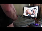 Порно ретро классика муж с работы