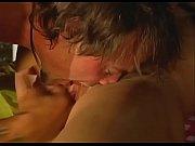Rencontres sexuelles gratuites tchat rencontre libertine