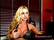 Порно как происходит процес снятия порно
