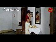 Rasaleela Mallu bgrade movie b grade movie
