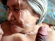 Видео секс в пизде сунул болшой член девушким болно выло