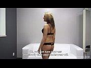 Порно видео кончил маме внутрь
