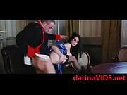 Порно молодая мать трахает сына