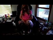 Порно онлайн первый раз в анал очень больно