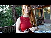 Красивый массаж пизды видео