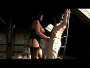 Порно ролики молодых милашек с маленькими грудями