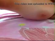 Мелисса лаурен новости порно видео