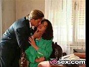 Французское кино порно видео онлайн