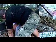 Видео русского группового семейного секса с кунилингусом с тещей