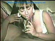 Порно видео русские девушки разводят парня на секс