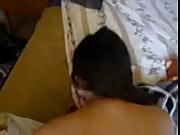 Порно видео девушки теряют сознание от оргазма