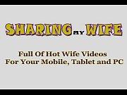 Порно видео толстую маму в попу