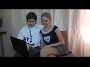 Порно мамы и дочки лесбо на русском