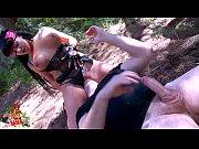 Порно свингеры старые видео