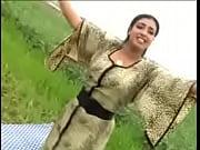 رقص متناكة مغربية سكسية مثيرة وبتهيج – سكس عربي – أفلام سكس عربي