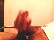 Порно видео кунилингус толстой старой бабе