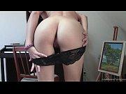 секс папы с дочерью русское пор