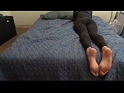 Порно фильм мама моей подруги с русским переводом