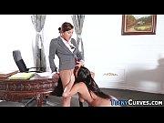 Смотреть порно с кончающими зрелыми женщинами