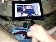 Смотреть онлайн порно ролики онлайн с брюнетками