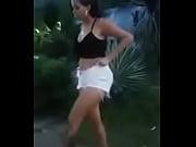 Порно видео русская девушка проиграла спор на минет фото 238-456