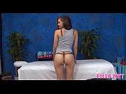 Thai sex massasje tantra massasje stavanger