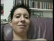 Секс на приёме у гинеколога с толстухой