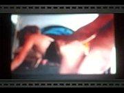 Пробуют анал с женой домашнее порно видео