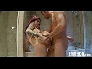 Смотреть порно камшоты онлайн 3д