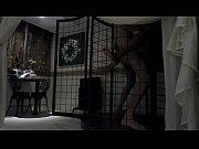 Порно видео женщин с молодыми пацанами