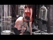 Девушки из камеди вумен в порно