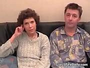 Короткометражные порно лезбиянки