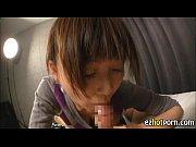 Девушки в форме крупно видео онлайн