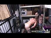 Transentreff karneval sex tube