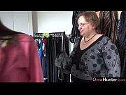 Смотреть видео юлия тихомирова онлайн
