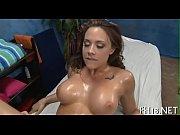 Порно женский страстный оргазм