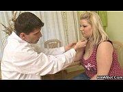 Volosatie sestra uchit porno