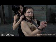 Порно с большими сисками жестокое