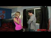 секс на звуке видео