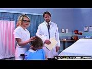 Brazzers - Super NurseK...