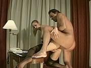 Порно красивую жену в попу домашнее частное
