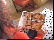 Порно фильмы с юными девушками